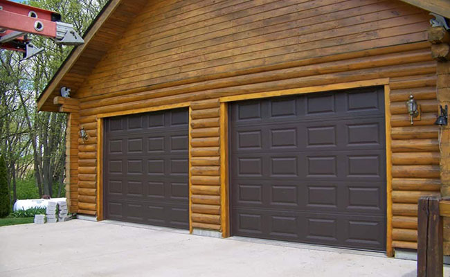 Garage-Door-Installation-&-Sales-avondale-az
