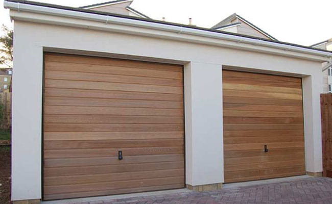 Best Garage-Door-Repair-AvondaleAZ