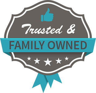 Trusted-Family-Owned-Icon Avondale, AZ
