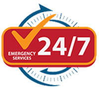 emergency-services-Avondale, AZ
